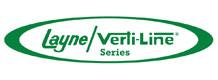 Layne/Verti-Line