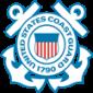 Official USCG Emblem