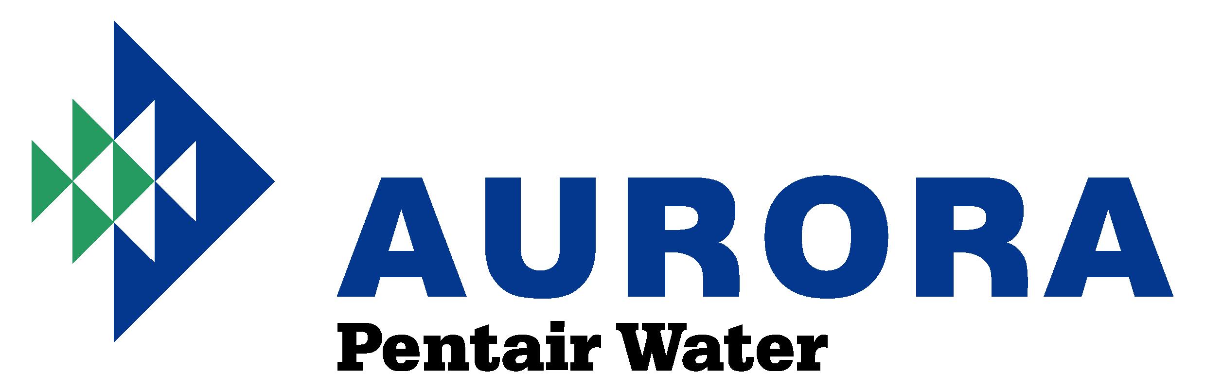 Aurora Pump