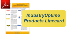 IndustryUptime products_linecard