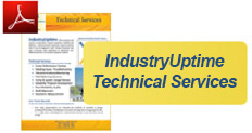 IndustryUptime_Services