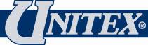 Unitex®