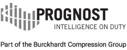 Prognost-logo
